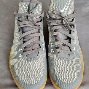 NWOT Nike ZoomLive Sneakers